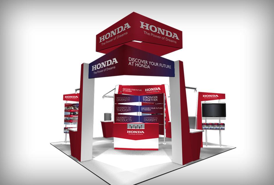 20x20-honda-940x636