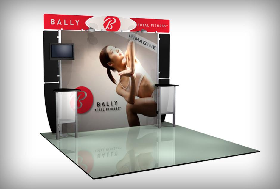 bally-940x636