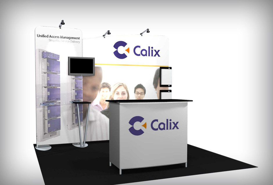 calix-940x636