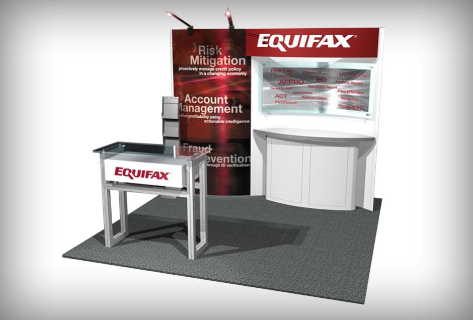 equifax1-940x636