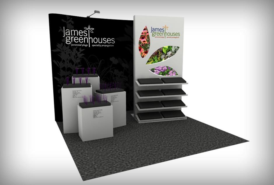 james-greenhouses-940x636