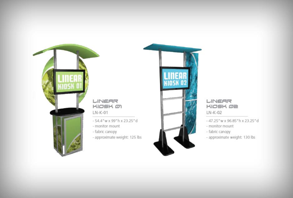 linear-kiosk-1-940x636