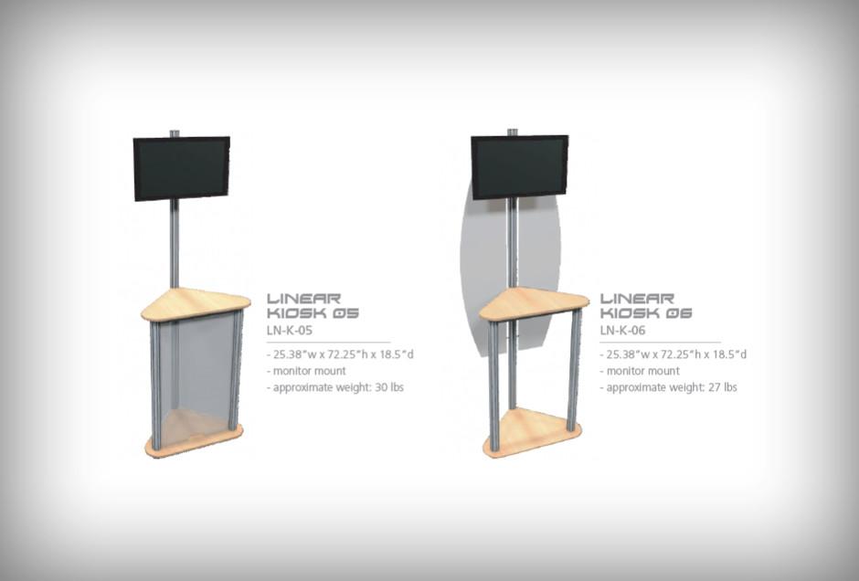 linear-kiosk-3-940x636