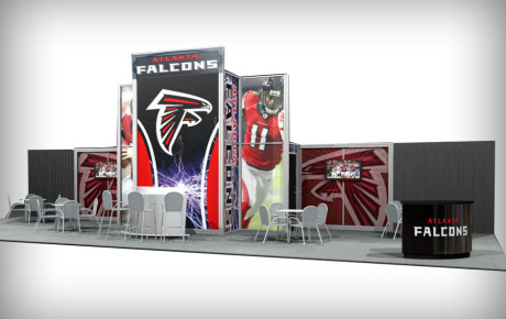 rental-falcons-460x290